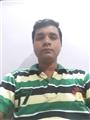 Bipinchandra Natvarlal Patel - Ankleshwar