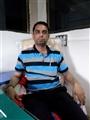 Nikunj Jagdishbhai Patel - Ankleshwar