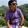 Hitesh Sitarambhai Patel - Ankleshwar